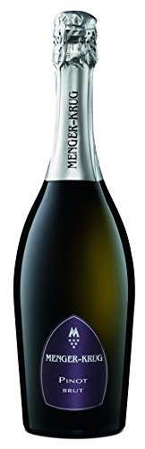 menger-krug-riesling-wine-75-cl-case-of-3