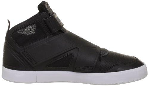 Puma El Rey Future Mens Schuhe Sneaker / Schuh - schwarz Black