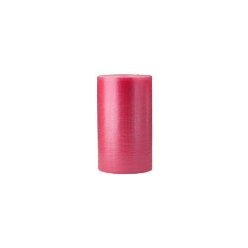 Preisvergleich Produktbild 2 x Luftpolsterfolie Antistatisch 0,5 x 50 m - Stärke 75 my - Noppenfolie Blisterfolie Knallfolie Polstermaterial