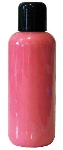 Eulenspiegel 655955 - Professional Liquid Aqua Schminke - 150 ml - Pink