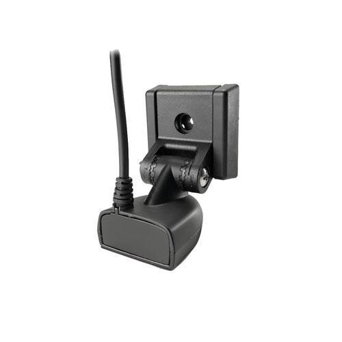 Humminbird Single (Humminbird XNT 9 28 T Transom Mount Single/Dual Beam Transducer, by Humminbird)