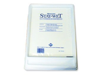 Daler - Rowney Stay Wet Large Refill