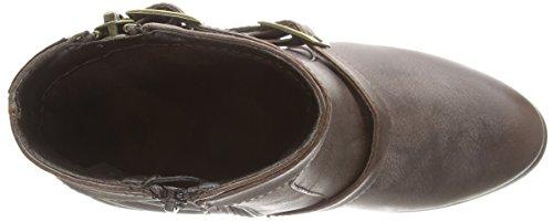 Cane Razzo Hamden, Stivali Da Donna Marrone (marrone)