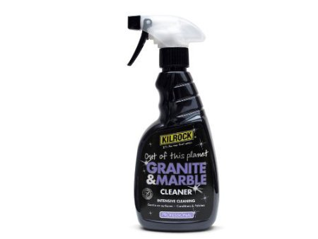 spray-detergente-granito-marmo-nero-kilrock-500-ml