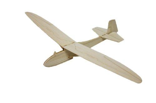 aereo-balsa-serie-bp-02-mano-aliante-gettato-bambino