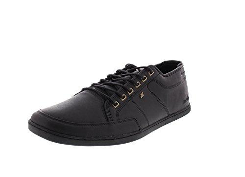 Boxfresh Herren Sparko Sneaker