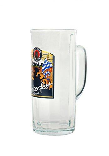 paulaner-boccale-da-birra-05-litro-bicchiere-da-birra-boccale-di-birra-con-tacca-e-oktoberfest-decor
