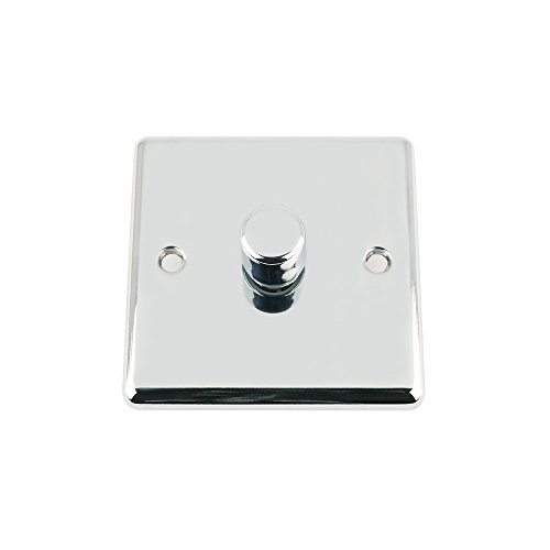 aet-cpc1gdim4-1-modulo-de-2-vias-10a-400-w-interruptor-de-la-luz-brillante-clasico-cromo-dimmer