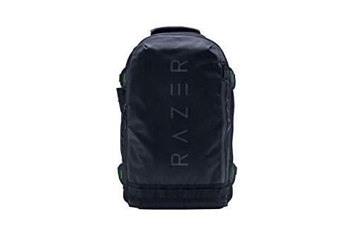 Razer Rogue Backpack 17.3
