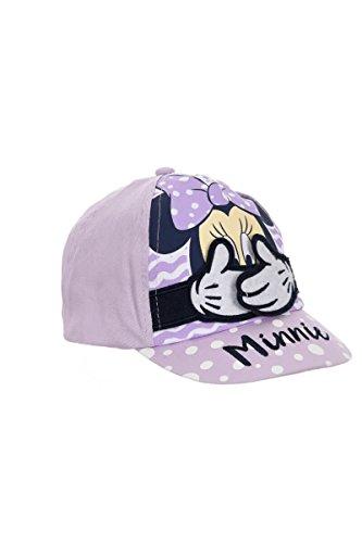 Disney Sombrero - para bebé niña