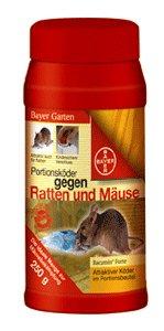bayer-ratten-mause-portionskoder
