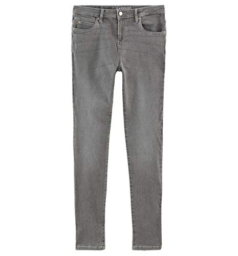Promod Jean Gaspard Skinny Jeans Gris 46