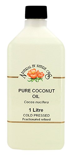 natural-by-nature-oils-coconut-oil-1000ml