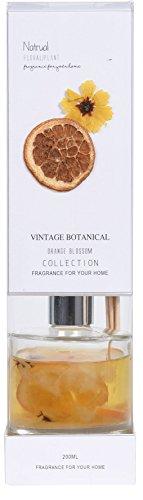 Eliware Aromatisierende Duftset | Orange Blossom - Orange Blossom Duft