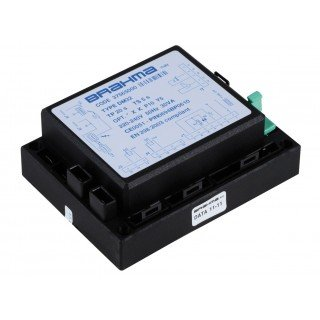 brahma-control-box-dm-32-37565010
