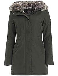 rivenditore di vendita 16959 02219 Amazon.it: canadiens donna - CANADIENS / Giacche e cappotti ...