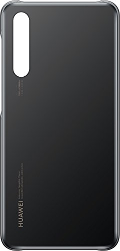 Image of Huawei Color Cover für P20 Pro, Black