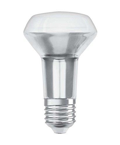 Osram - LED-Speziallampe