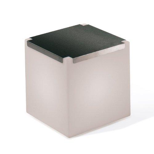 Slide LP CUP040A Kubo Table Basse Lumineuse Plastique