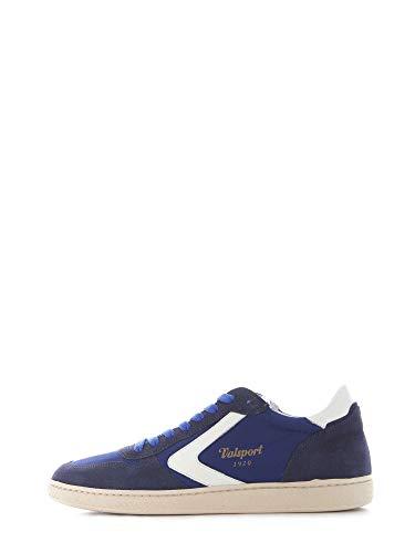 Valsport Davis Hombre Sneaker 42 Nylon 80OwnkXP