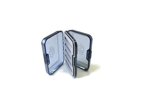 Umpqua UPG Graphite Small Fly Box (japan import)