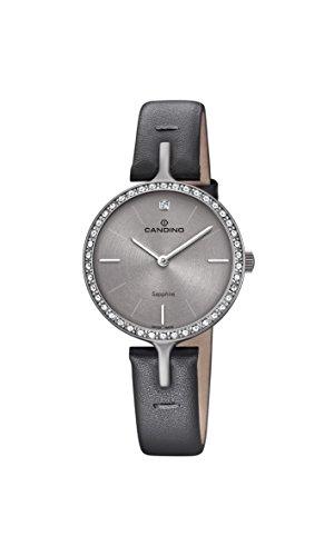 Reloj Candino para Mujer C4652/1