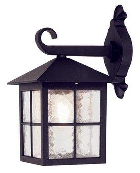 winchester-small-wall-lantern