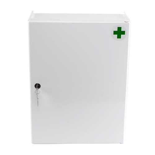 jockey-medicina-congelatore-medi-83310011