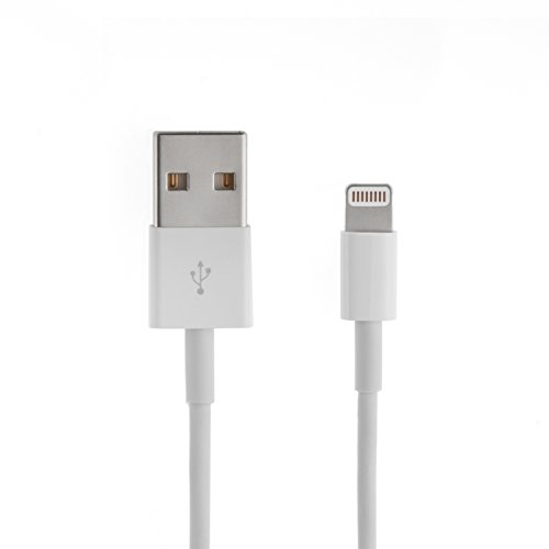 apple-sync-and-charge-1m-usb-data-lightning-cable-for-iphone-5-5s-6-6-plus-and-ipad-air-mini-non-ret