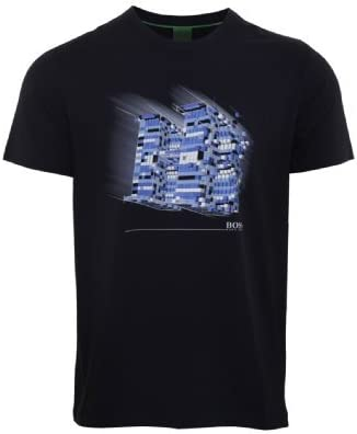 Hugo Boss - Camiseta - Manga Corta - para hombre