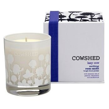 """.""""Cowshed"""