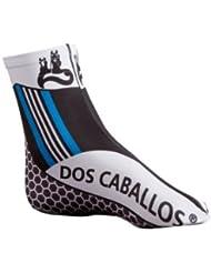 Dos Caballos Men's Accessoires 2013 Shoe Covers