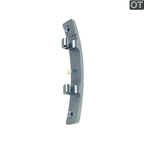 Electrolux AEG 136625323 1366253233 ORIGINAL Scharnier Türscharnier Tür Glastür Bullauge Wäschetrockner Trockner Trocknerautomat auch Professional