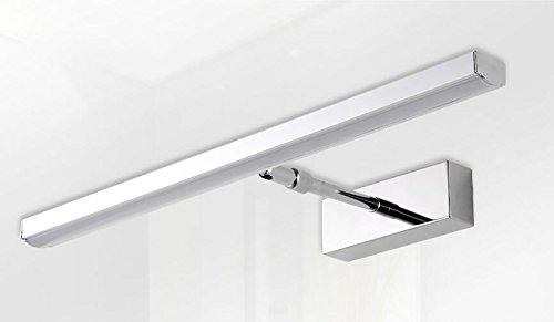 skcr-minimalist-modernen-edelstahl-led-spiegelleuchte-badezimmerspiegelschrank-badezimmer-versenkbar