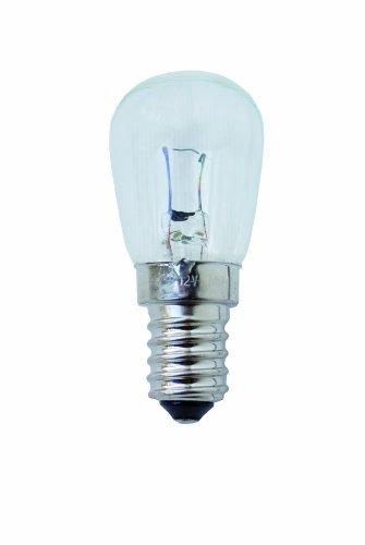 trousselier-ampoule-e14-10w-12v