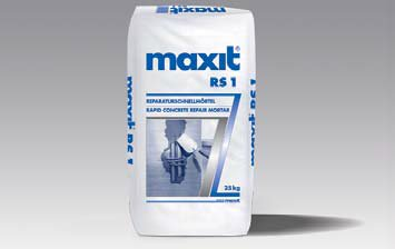 maxit-reparaturschnellmortel-rs-1-25kg