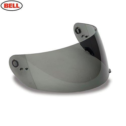 2010058 - Bell Star / RS-1 / Qualifier Nutra Fog II Visor Light Smoke