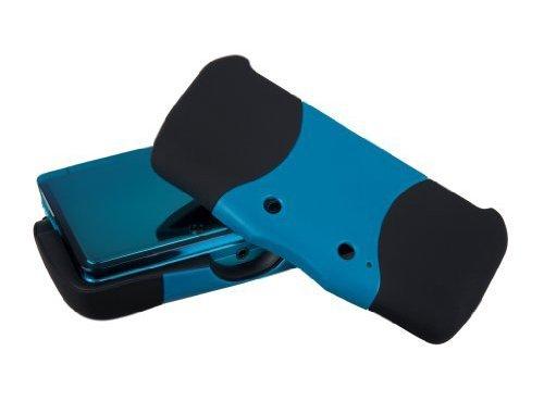 PowerA Rechargeable Power Case (Nintendo 3DS)