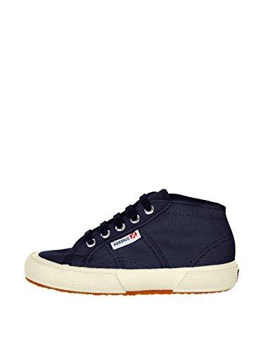 Chaussures Le Superga - 2754-cotbinj - Bambini blue