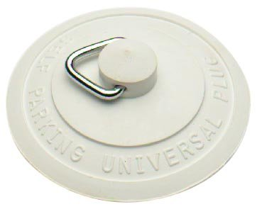 bulk-hardware-bh00004-self-seating-universal-basin-and-bath-rubber-plug-57mm-21-4-inch-diameter-whit