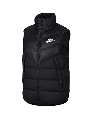 Nike M NSW DWN Fill WR Vest - Chaleco