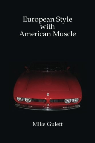 european-style-with-american-muscle