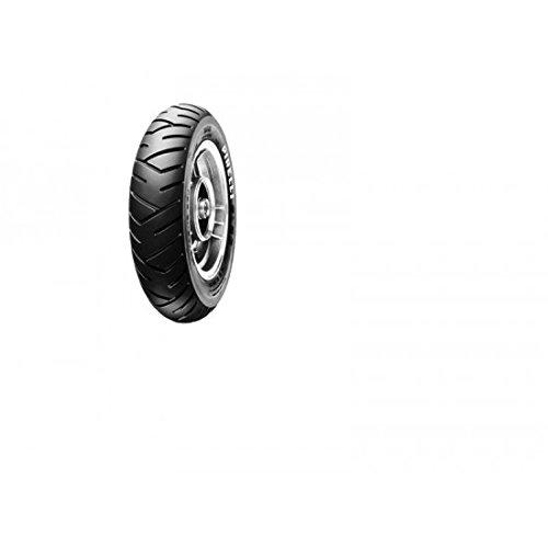 Pneu pirelli sl 26 120/90-10 m/c 66j tl - Pirelli 576737100