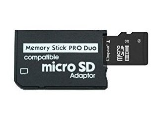 32gb-micro-sd-memory-card-with-ms-pro-duo-memory-stick-adapter-for-digital-cameras-mobile-phones-vid