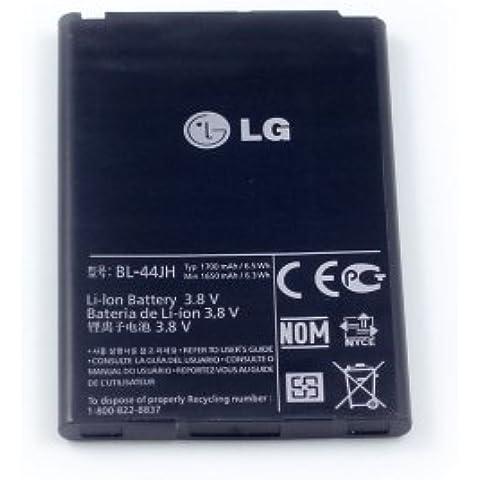 Bateria LG BL-44JH P700 OPTIMUS L7 P750