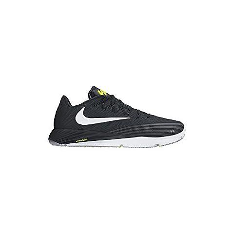 Nike Vapor Geschwindigkeit Turf FuÃ?ballschuh