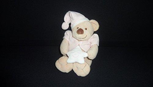 doudou-ours-musical-monoprix-1790956-35