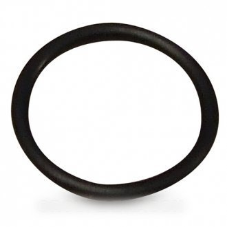 Philips-Dichtung O-Ring Tap Unit REP 6-996500032659