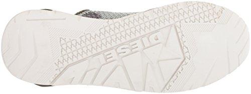 Sneaker Herren S Kby Sneakers Diesel Skb Y01534 Stone xYfqwd4dR