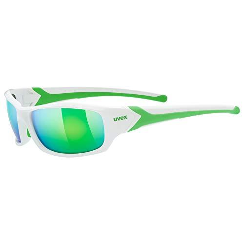 Uvex Sportstyle 211 Gafas Deportivas Ciclismo